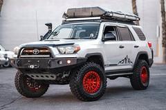 toyota-4runner-black-rhino-primm-candy-red-black-bolts-wheels-truck-rims- - 10