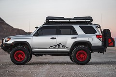 toyota-4runner-black-rhino-primm-candy-red-black-bolts-wheels-truck-rims- - 04