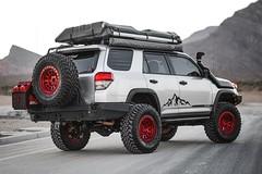 toyota-4runner-black-rhino-primm-candy-red-black-bolts-wheels-truck-rims- - 02