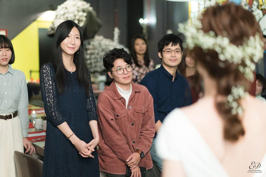 [高雄婚攝] Howard&Wei 婚禮紀錄|ARTCO.C6