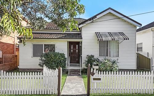 21 Marinea St, Arncliffe NSW 2205