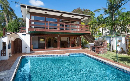 455A Willarong Rd, Caringbah South NSW 2229