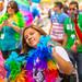 SF Pride 2015