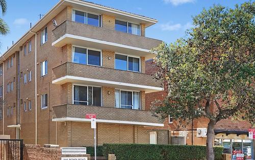 4/246 Bondi Rd, Bondi NSW 2026