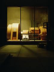 (post-hoc-ergo-propter-hoc) Tags: control remedy lightroom