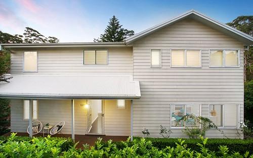 191 Copeland Rd, Beecroft NSW 2119