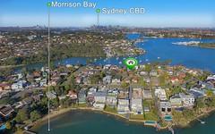 83a Champion Road, Tennyson Point NSW