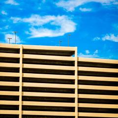 I'll do Anything Right Now (Thomas Hawk) Tags: clarkcounty lasvegas nevada usa unitedstates unitedstatesofamerica vegas architecture fav10