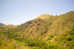 DSC_7010_edited (Proflázaro) Tags: brasil nordeste bahia montanha árvore cerrado árvoredocerrado nuvem verde azul viagem viagempelabahia viagempelonordeste viagempelobrasil paisagem paisagemnatural paisagemdabahia paisagemdonordeste paisagemdobrasil natureza naturezadobrasil naturezadabahia naturezadonordeste ecologia nikon nikond3100