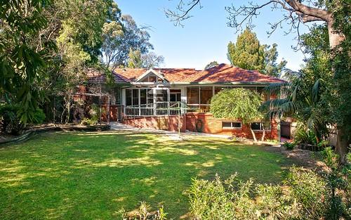35 Bambara Cr, Beecroft NSW 2119