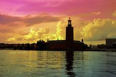 Stockholm (alice 240) Tags: stockholm