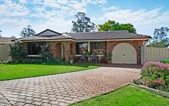 12 Hispano Place, Ingleburn NSW