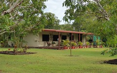 295 Power Road, McMinns Lagoon NT