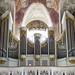 St. Peter's Church, Mainz, Germany