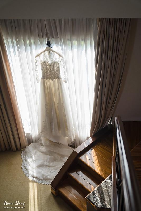 婚攝,婚禮紀錄,婚禮攝影,新竹,煙波飯店,湖濱館,史東,鯊魚團隊