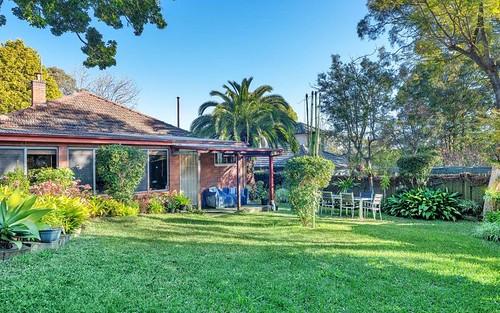 9 Ivy St, Chatswood NSW 2067