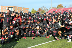 2019_UCMvPittState_FB-271 (Mather-Photo) Tags: actionphotography andrewmather andrewmatherphotography centralmissouri centralmissourimules collegefootball eventphotography football footballphotography freelancephotographer kcphotographer kansascityphotographer miaa makeityours matherphoto missouri mules mulesfootball ncaa ncaad2 ncaadii ncaadivisionii ncaa2 ncaaii photography photojournalism sports sportsphotographer sportsphotography teamucm ucm ucmathletics ucmfootball ucmmules ucmmulesfootball ucmo universityofcentralmissouri universityofcentralmissouriucm