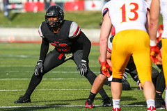 2019_UCMvPittState_FB-247 (Mather-Photo) Tags: actionphotography andrewmather andrewmatherphotography centralmissouri centralmissourimules collegefootball eventphotography football footballphotography freelancephotographer kcphotographer kansascityphotographer miaa makeityours matherphoto missouri mules mulesfootball ncaa ncaad2 ncaadii ncaadivisionii ncaa2 ncaaii photography photojournalism sports sportsphotographer sportsphotography teamucm ucm ucmathletics ucmfootball ucmmules ucmmulesfootball ucmo universityofcentralmissouri universityofcentralmissouriucm