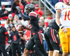 2019_UCMvPittState_FB-236 (Mather-Photo) Tags: actionphotography andrewmather andrewmatherphotography centralmissouri centralmissourimules collegefootball eventphotography football footballphotography freelancephotographer kcphotographer kansascityphotographer miaa makeityours matherphoto missouri mules mulesfootball ncaa ncaad2 ncaadii ncaadivisionii ncaa2 ncaaii photography photojournalism sports sportsphotographer sportsphotography teamucm ucm ucmathletics ucmfootball ucmmules ucmmulesfootball ucmo universityofcentralmissouri universityofcentralmissouriucm