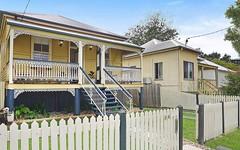 34 Myrtle Street, Woolloongabba QLD