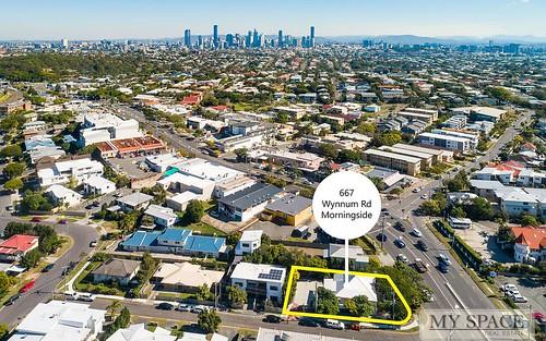 667 Wynnum Rd, Morningside QLD 4170