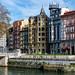 24395-Bilbao