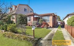 48 Barnsbury Grove, Bardwell Park NSW