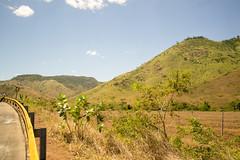 DSC_7006_edited (Proflázaro) Tags: brasil nordeste bahia montanha árvore cerrado árvoredocerrado céu nuvem verde azul branco paisagem paisagemnatural paisagemdabahia paisagemdonordeste paisagemdobrasil viagem viagempelabahia viagempelonordeste viagempelobrasil natureza naturezadabahia naturezadonordeste naturezadobrasil ecologia nikon nikond3100