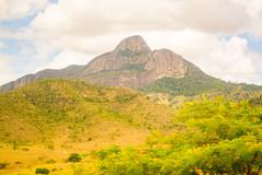 DSC_6995_edited (Proflázaro) Tags: brasil nordeste bahia montanha montanhadabahia interior viagem viagempelobrasil viagempelonordeste viagempelabahia paisagem paisagemnatural árvore cerrado árvoredocerrado céu nuvem azul verde branco paisagemdabahia paisagemdonordeste paisagemdobrasil ecologia nikon nikond3100
