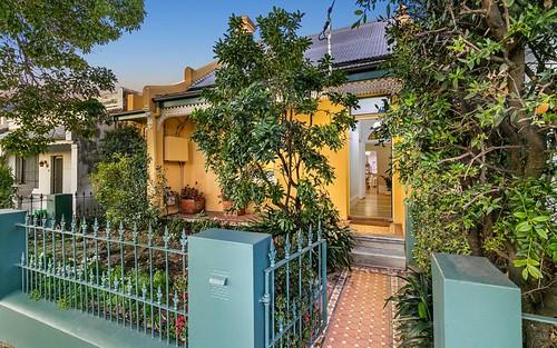 37 Elswick St, Leichhardt NSW 2040