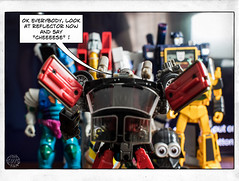 Page_5 (FunToysFan) Tags: transformers toyphotography toystory toyphoto toy takara autobots masterpiecetransformers mixedmedia masterpiece maketoys megatron sunstreacker soundwave starwars digitalcomics designart decepticons darthvader photography hasbro halloween bluestreack starscream