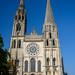 76485-Chartres