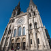 76449-Chartres