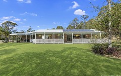 175-179 Facer Road, Burpengary QLD
