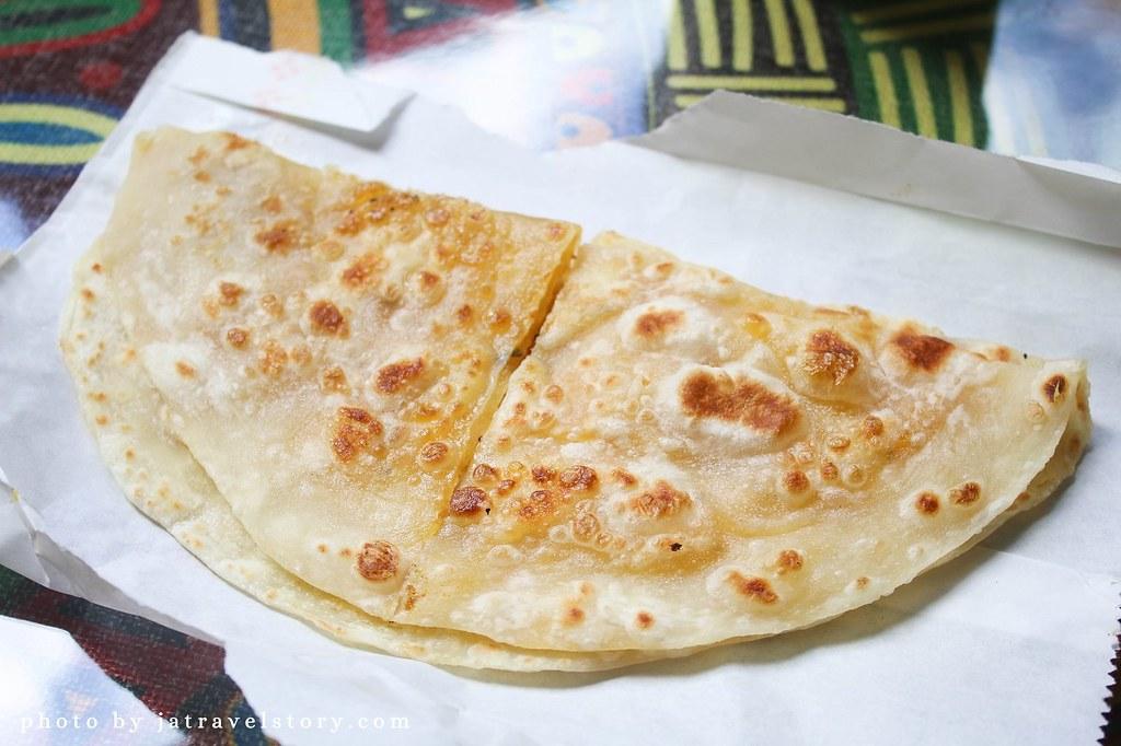 真愛咖哩 Moiz Ali 巴基斯坦廚房 濃郁咖哩醬搭配烤餅、薑黃飯都很對味!【基隆美食】 @J&A的旅行