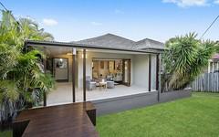 21 Troubridge Street, Mount Gravatt East QLD