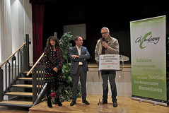 "02-Inauguration Godefroy (2) • <a style=""font-size:0.8em;"" href=""http://www.flickr.com/photos/161151931@N05/48994481928/"" target=""_blank"">View on Flickr</a>"