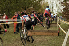 "03-Cyclo cross regional (2) • <a style=""font-size:0.8em;"" href=""http://www.flickr.com/photos/161151931@N05/48994482558/"" target=""_blank"">View on Flickr</a>"