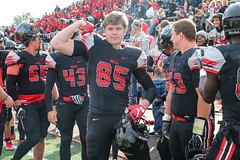 2019_UCMvPittState_FB-263 (Mather-Photo) Tags: actionphotography andrewmather andrewmatherphotography centralmissouri centralmissourimules collegefootball eventphotography football footballphotography freelancephotographer kcphotographer kansascityphotographer miaa makeityours matherphoto missouri mules mulesfootball ncaa ncaad2 ncaadii ncaadivisionii ncaa2 ncaaii photography photojournalism sports sportsphotographer sportsphotography teamucm ucm ucmathletics ucmfootball ucmmules ucmmulesfootball ucmo universityofcentralmissouri universityofcentralmissouriucm