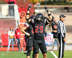 2019_UCMvPittState_FB-241 (Mather-Photo) Tags: actionphotography andrewmather andrewmatherphotography centralmissouri centralmissourimules collegefootball eventphotography football footballphotography freelancephotographer kcphotographer kansascityphotographer miaa makeityours matherphoto missouri mules mulesfootball ncaa ncaad2 ncaadii ncaadivisionii ncaa2 ncaaii photography photojournalism sports sportsphotographer sportsphotography teamucm ucm ucmathletics ucmfootball ucmmules ucmmulesfootball ucmo universityofcentralmissouri universityofcentralmissouriucm