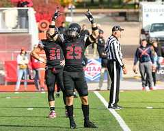 2019_UCMvPittState_FB-240 (Mather-Photo) Tags: actionphotography andrewmather andrewmatherphotography centralmissouri centralmissourimules collegefootball eventphotography football footballphotography freelancephotographer kcphotographer kansascityphotographer miaa makeityours matherphoto missouri mules mulesfootball ncaa ncaad2 ncaadii ncaadivisionii ncaa2 ncaaii photography photojournalism sports sportsphotographer sportsphotography teamucm ucm ucmathletics ucmfootball ucmmules ucmmulesfootball ucmo universityofcentralmissouri universityofcentralmissouriucm