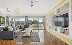 22/39-45 Havenview Road, Terrigal NSW