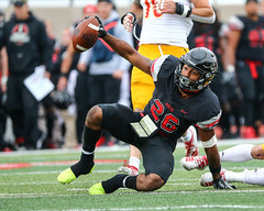 2019_UCMvPittState_FB-226 (Mather-Photo) Tags: actionphotography andrewmather andrewmatherphotography centralmissouri centralmissourimules collegefootball eventphotography football footballphotography freelancephotographer kcphotographer kansascityphotographer miaa makeityours matherphoto missouri mules mulesfootball ncaa ncaad2 ncaadii ncaadivisionii ncaa2 ncaaii photography photojournalism sports sportsphotographer sportsphotography teamucm ucm ucmathletics ucmfootball ucmmules ucmmulesfootball ucmo universityofcentralmissouri universityofcentralmissouriucm