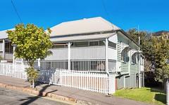 60 Cricket Street, Petrie Terrace QLD