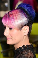 20191027_125110_Muenchen (WilliAichberger) Tags: cut color frisuren hair haircut hairstyle bayrische meisterschaft der friseure