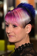 20191027_125301_Muenchen (WilliAichberger) Tags: cut color frisuren hair haircut hairstyle bayrische meisterschaft der friseure