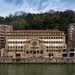 24311-Bilbao