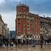 24331-Bilbao
