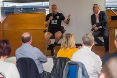 BOA_Turf Moor24/10/19_(C)Andy Ford /Burnley FC