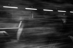 Back in time (Gullivers adventures) Tags: travel time journey blackandwhitephotography black white distace trek love bnw whiteandblack blancoynegro light machine